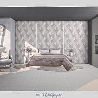 500 Wallpaper By Caroll91