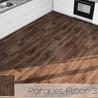 Tx Parquet Floor 3 By Theeaax