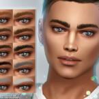 Eyebrows Nb25