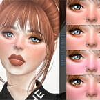 Blush 3 (hq) By Caroll91