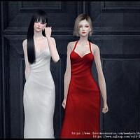Dress 20210413 By Arltos