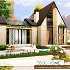 Ecco Home By Lhonna