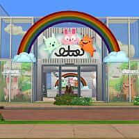 Etie Baby Store