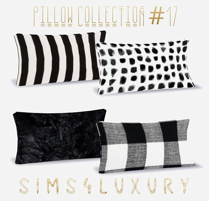 Sims 4 Clutter Free instant access at Sims4 Luxury