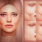 Details N3 By Cosimetic