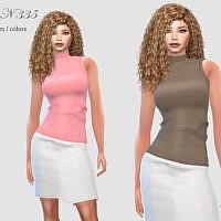 Dress N 335 By Pizazz