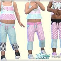 Pants Lol 2 By Bukovka