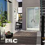 Silo The Entry By Fredbrenny