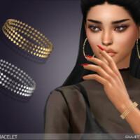 Kenzie Bracelet