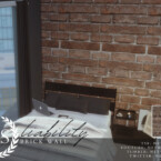 Liability Brick Walls By Networksims