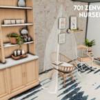 701 Zenview Nursery By Xogerardine
