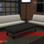 Sit On Me Lounge Addon Set