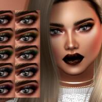 Eyeshadow Nb29
