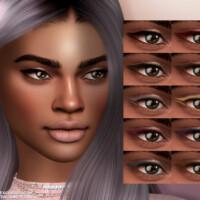 Eyeliner Nb21