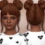 Alena Hair Children