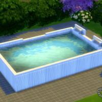 Quelle Whirlpool By Oldbox