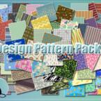 Design Pattern Pack