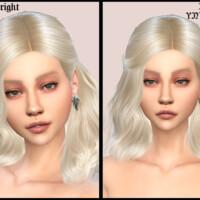 Ellie Bright By Ynrtg-s