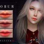 Lipstick 113 By Bobur3
