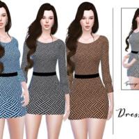 Dress V9 By Gossipgirl-s4