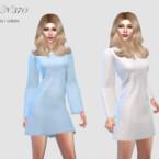 Dress N 370 By Pizazz