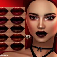 Lipstick Nb55