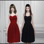 Dress 20210507 By Arltos