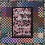 Checkerboard Marbelous Marble Flooring Tiles By Wykkyd
