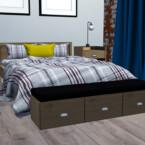Celia Bedroom