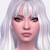 Liass Birthmarks By Sagittariah