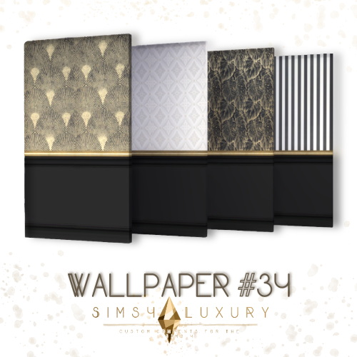Sims 4 Wallpaper #34 at Sims4 Luxury
