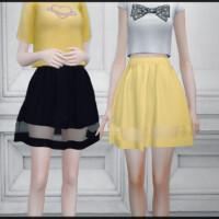 Skirt 20210604 (bottom) By Arltos