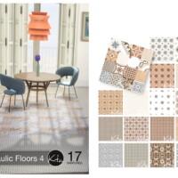 Hydraulic Floors 4