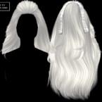 5 New Hairs
