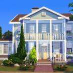 Decorator's Dream House