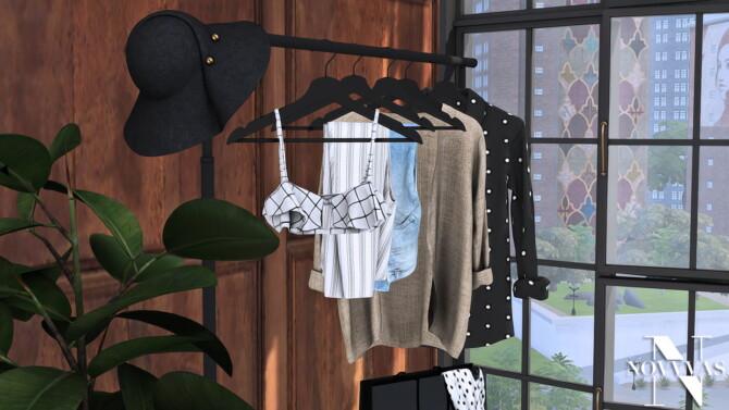 Deco Clothes