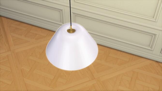 Sims 4 LEVITATE PENDANT at Meinkatz Creations