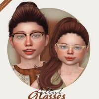 Altul Glasses