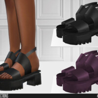 692 High Heels By Shakeproductions