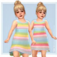 Sydney Dress By Lillka