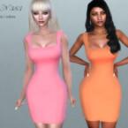 Dress N 383 By Pizazz