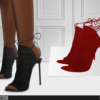 685 High Heels By Shakeproductions