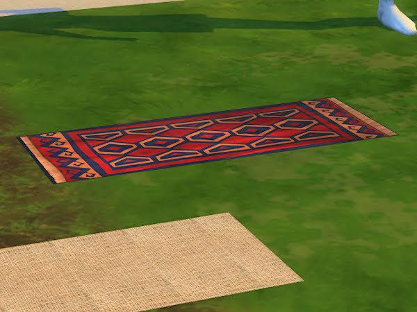 Sims 4 Hercules Gym set at KyriaT's Sims 4 World