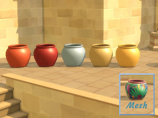 Sims 4 Manthos Palace BB set   Part two at KyriaT's Sims 4 World
